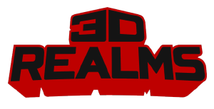 3D Realms - Coming Soon